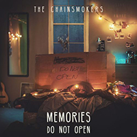 the-chainsmokers-Memories-Do-Not-Open