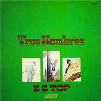zz-top-tres-hombres