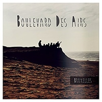 boulevard-des-airs-bruxelles