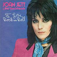 joan_jett_the_blackhearts-i_love_rockn_roll
