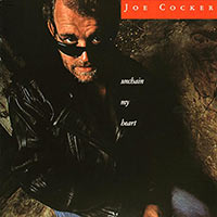 joe-cocker-unchain-my-heart