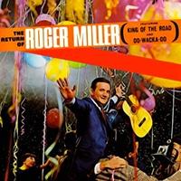 roger-miller-the-return-of-roger-miller