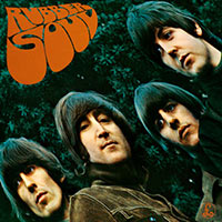 the-beatles-rubber-soul