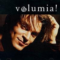 volumia-album