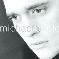 michael-buble-album