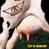 aerosmith-get-a-grip