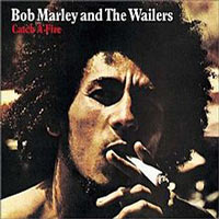 bob-marley-catch-a-fire
