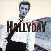 johnny-halliday-rock-n-roll-attitude