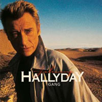 johnny-hallyday-gang