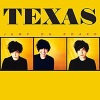 texas-jump-on-board