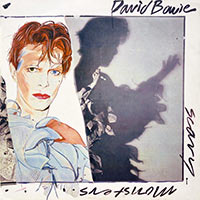 david-bowie-scary-monsters