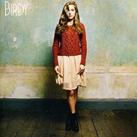 birdy-album