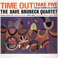 dave-brubeck-time-out