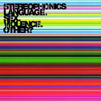 stereophonics-language-sex-violence-other