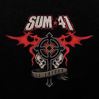 sum-41-13-voices