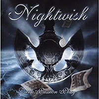 nightwish-dark-passion-play