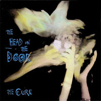 the-cure-the-head-on-the-door