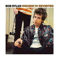 bob-dylan-highway-61-revisited