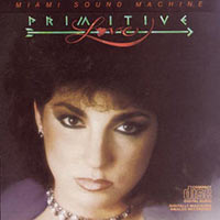 gloria-estefan-primitive-love