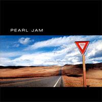pearl-jam-yield