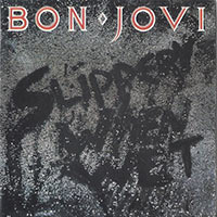 bon-jovi-Slippery-When-Wet