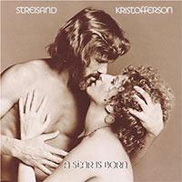 kris-kristofferson-A_star_is_born_soundtrack