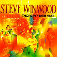 steve-winwood-talking-back-to-the-night