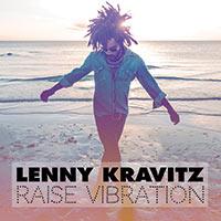 lenny-kravitz-raise-vibration