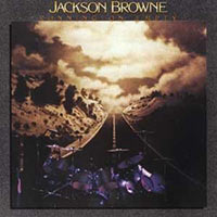 Jackson_Browne_Running_on_Empty