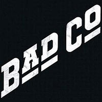 bad-company-album