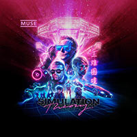 muse-simulation-theory