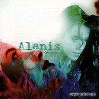alanis-morissette-jagged-little-pill