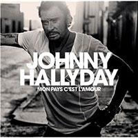 johnny-hallyday-Mon-pays-c-est-l-amour