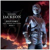 michael-jackson-history
