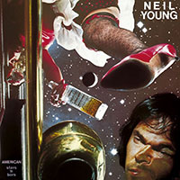 neil-young-american-stars-n-bars