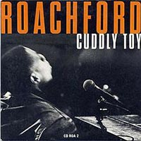 Roachford-Cuddly-Toy