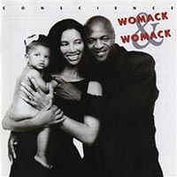 Womack-Womack-conscience