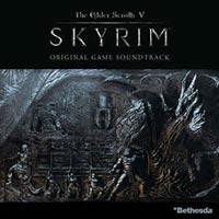 Jeremy-Soule-The-Elder-Scrolls-V-Skyrim