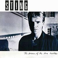 Sting_The_Dream_of_the_Blue_Turtles