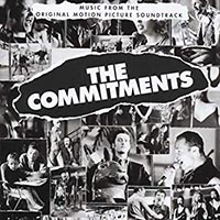 the-commitments-album