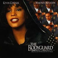 whitney-houston-The-Bodyguard