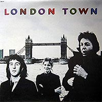wings-london-town