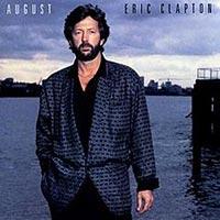 Eric_Clapton_August
