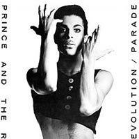 prince-parade
