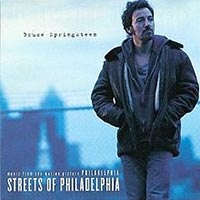 bruce-springsteen-Streets_of_Philadelphia
