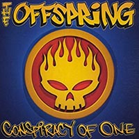 the-offspring-conspiracy-of-one