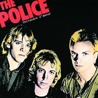 the-police-outlandos-d-amour