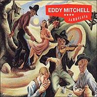 eddy-mitchell-jambalaya