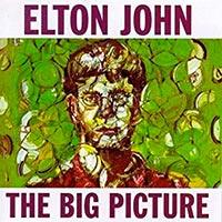 elton-john-the-big-picture