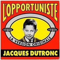 jacques-dutronc-l-opportuniste